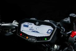 Yamaha MT 07 2019 25