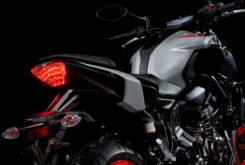 Yamaha MT 07 2019 26
