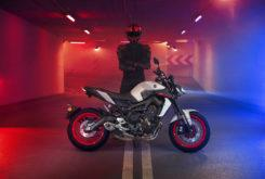 Yamaha MT 09 2019 15