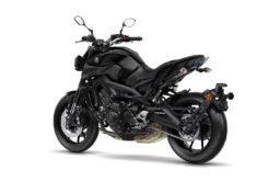 Yamaha MT 09 2019 23