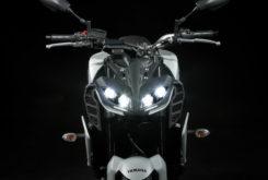 Yamaha MT 09 2019 26