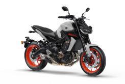 Yamaha MT 09 2019 34