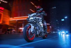 Yamaha MT 10 2019 03