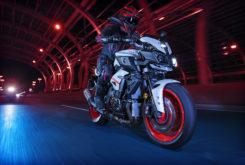Yamaha MT 10 2019 04