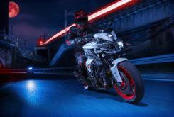 Yamaha MT 10 2019 05