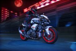 Yamaha MT 10 2019 06