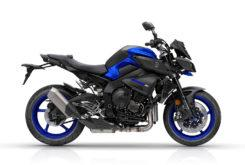 Yamaha MT 10 2019 13