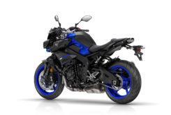 Yamaha MT 10 2019 14