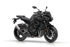Yamaha MT 10 2019 15