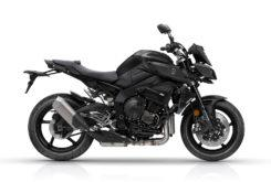 Yamaha MT 10 2019 16