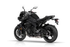 Yamaha MT 10 2019 17
