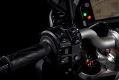 Yamaha MT 10 2019 20
