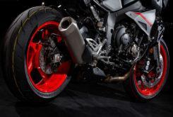 Yamaha MT 10 2019 22