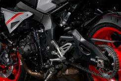 Yamaha MT 10 2019 23