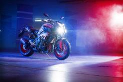 Yamaha MT 10 2019 26