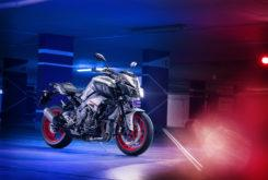 Yamaha MT 10 2019 27