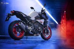 Yamaha MT 10 2019 28