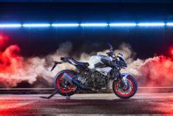 Yamaha MT 10 2019 30