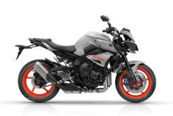 Yamaha MT 10 2019 32