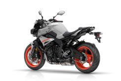 Yamaha MT 10 2019 33