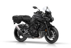 Yamaha MT 10 Tourer Edition 2019 04