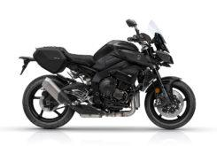 Yamaha MT 10 Tourer Edition 2019 05