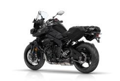 Yamaha MT 10 Tourer Edition 2019 06