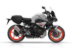 Yamaha MT 10 Tourer Edition 2019 08