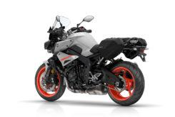Yamaha MT 10 Tourer Edition 2019 09