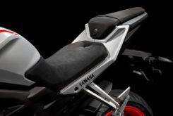 Yamaha MT 125 2019 21