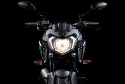 Yamaha MT 125 2019 23