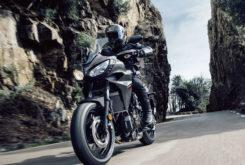 Yamaha Tracer 700 2019 02