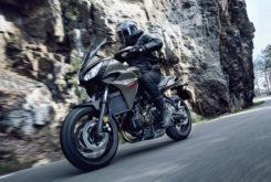 Yamaha Tracer 700 2019 03