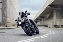 Yamaha Tracer 700 2019 04