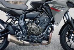 Yamaha Tracer 700 2019 07