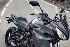 Yamaha Tracer 700 2019 09