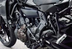 Yamaha Tracer 700 2019 10