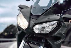 Yamaha Tracer 700 2019 12