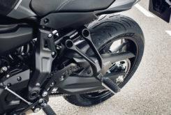Yamaha Tracer 700 2019 16