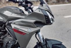 Yamaha Tracer 700 2019 18