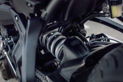 Yamaha Tracer 700 2019 21