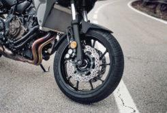 Yamaha Tracer 700 2019 22