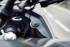 Yamaha Tracer 700 2019 25