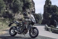 Yamaha Tracer 700 2019 28
