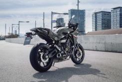 Yamaha Tracer 700 2019 29