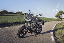 Yamaha Tracer 700 2019 30