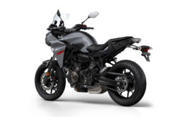 Yamaha Tracer 700 2019 33
