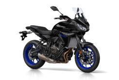 Yamaha Tracer 700 2019 34