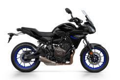 Yamaha Tracer 700 2019 35