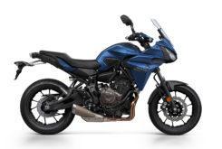 Yamaha Tracer 700 2019 38
